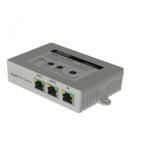 CD-2Port-PoE-Gig-Switch-200