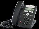 soundpoint-331-lg1