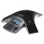 Voip Conference Phones
