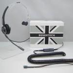 Benertech Headsets