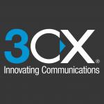 3CX Windows Phone System