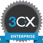 3cx_enterprise
